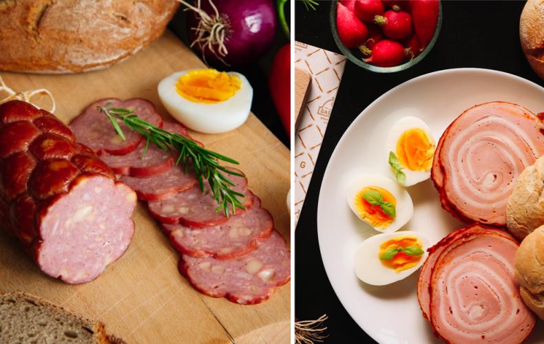 Mäsovýroba Gašparík si pripravila pre Seredčanov špeciálne zľavy. Čakajú na vás kvalitné bravčové výrobky slovenského pôvodu