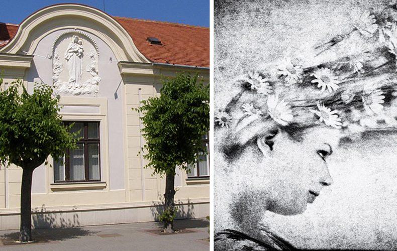 Spríjemnite si deň výstavou amatérskych fotografií Magdy Vrábelovej IN FANTASY MOOD v mestskom múzeu v Seredi