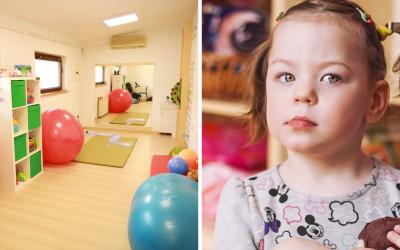 Hendikepované deti zo seredského OZ Nikolka môžu získať nové špeciálne pomôcky vďaka vášmu hlasovaniu