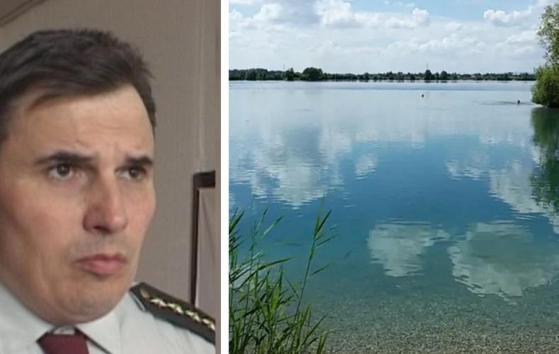 62-ročný muž sa nevynoril pri potápaní neďaleko Galanty. Záchranné jednotky ho stále hľadajú