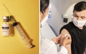 Prinášame vám návod, ako sa zaregistrovať na tretiu dávku vakcíny. Je dobrovoľná a určená pre rizikové skupiny pacientov